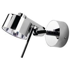 Ceiling Lighting AX20 Ceiling/Wall Combo by AXO Light