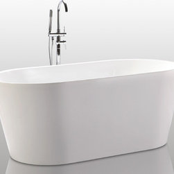 Modern Bathtubs Houzz
