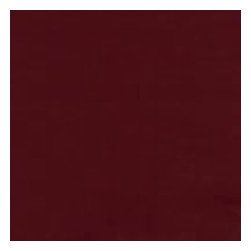 """Blazing Needles - Blazing Needles Solid Twill Full Size Futon Covers in Burgundy-8"""" Full - Blazing Needles - Futon Covers - 9687BG - Blazing Needles Designs has been known as one of the oldest indoor and outdoor cushions manufacturers in the United States for over 23 years."""