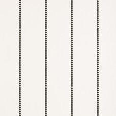 Modern Wallpaper by inside fabric
