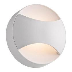 Sonneman Lighting - Sonneman Lighting 2362.98 Toma Wall Sconce - Sonneman Lighting 2362.98 Toma Wall Sconce