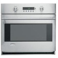 Contemporary Ovens by baronsmajorbrands.com