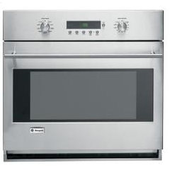 contemporary ovens by baronsmajorbrands.com