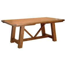 Williamsburg Table 20006