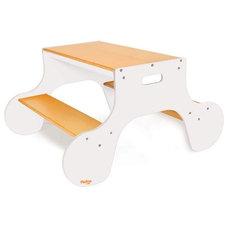 Modern Kids Tables by AllModern