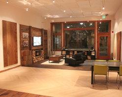 Showroom - Nor-Cal Floor Design, Inc showroom-