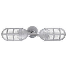 Industrial Wall Sconces by Barn Light Electric Company