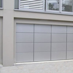 Our Professional technicians provides Garage Doors services to these major citie - Bergenfield