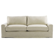 Contemporary Sofas by Zin Home