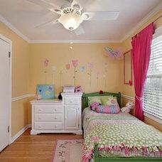 Caseys bedroom.jpg