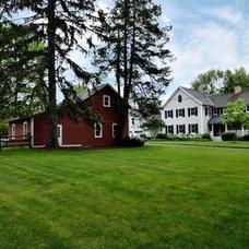 376 Brookside Road, Darien, CT, Connecticut 06820, Darien real estate, Darien ho
