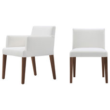 Modern Chairs by Poliform USA