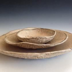 Ceramics 2014 - Christiane Barbato