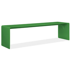 Modern Benches by Room & Board