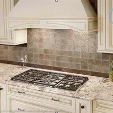 90's oak kitchen redo...help with decisions?? pics! - Kitchens Forum - GardenWeb