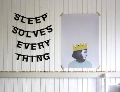 Contemporary Artwork by Een Nieuw Avontuur