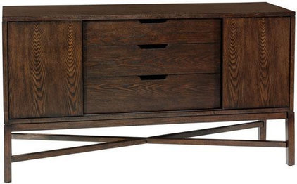 Modern Buffets And Sideboards by Home Decorators Collection