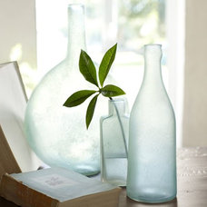 Traditional Vases by Pottery Barn