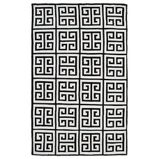 Contemporary Rugs by Z Gallerie
