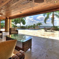 La Cantina Windermere Residence -