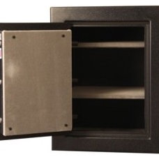 Traditional Storage And Organization by Sun Welding Safe Company