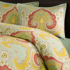 Eclectic Duvet Covers And Duvet Sets by Designer Living