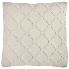 Contemporary Decorative Pillows by High Street Market