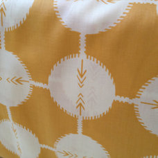 Contemporary Fabric by Etsy
