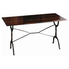traditional dining tables by americancountryhomestore.com