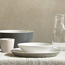 modern bowls by Switch Modern
