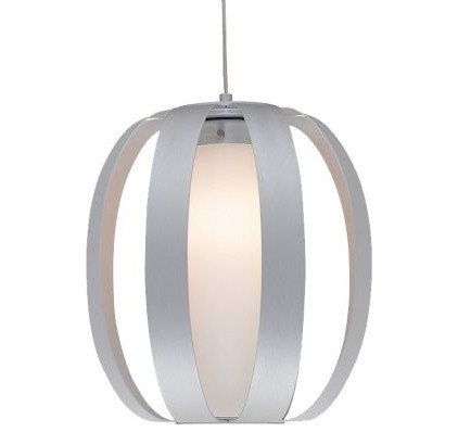 Pendant Lighting Helix Pendant by Access Lighting