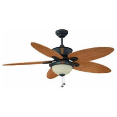 Asian Ceiling Fans by Amazon