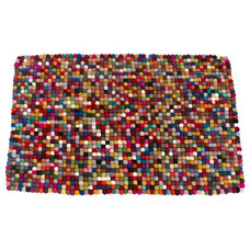 Eclectic Rugs by AHAlife