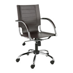 Dave Office Chair