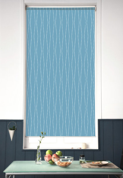 Contemporary by Blinds.com