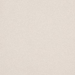 Romosa Wallcoverings - Tan Solid Color Textured Grand Pala Wallpaper - - Color: Tan