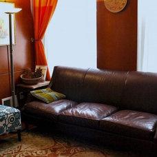 Waiting-room-s-w1400-h700-q75-m1379536519.jpg (JPEG Image, 1400 × 700 pixels) -