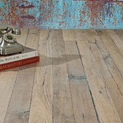 Eclectic hardwood flooring find solid wood floor designs for Local hardwood flooring companies