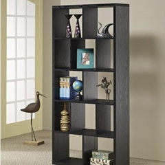 modern bookcases cabinets and computer armoires by AllModern