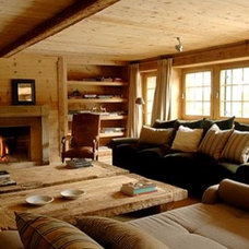 LODGES :: Chalet49IsabelLopezQuesada2.jpg picture by JPDSODPB - Photobucket