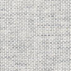 Modern Wallpaper by Phillip Jeffries Ltd.
