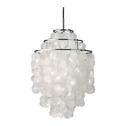 Fun Pendant Lamp - Fun Pendant Lamp