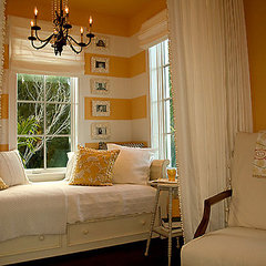 Designer Bedrooms