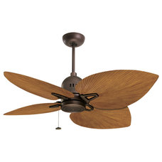 Ceiling Fans by 1STOPlighting