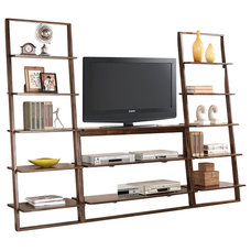Modern Entertainment Centers And Tv Stands by Cymax