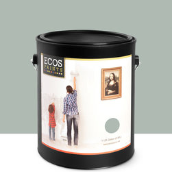Imperial Paints - Interior Anti-Slip Floor Paint, Take a Break - Overview: