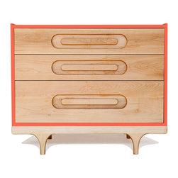 Kalon Caravan Dresser - Kalon Caravan Dresser