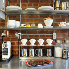 Houzz Products: Create Your Dream Coffee Station