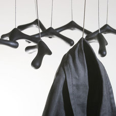 Modern Hooks And Hangers by Theo