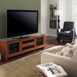 Novia TV Cabinet by BDI Furniture -